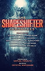 The Shapeshifter Chronicles (The Future Chronicles) (English Edition)