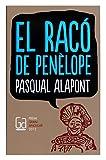 El Racó de Penèlope: 170 (Gran Angular)