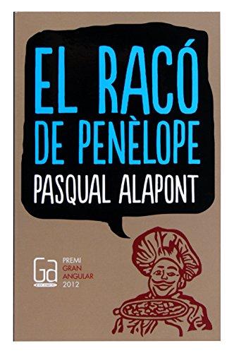 El Racó de Penèlope (Gran angular) por Pasqual Alapont Ramon