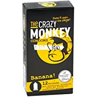 TCMC Banana preisvergleich bei billige-tabletten.eu