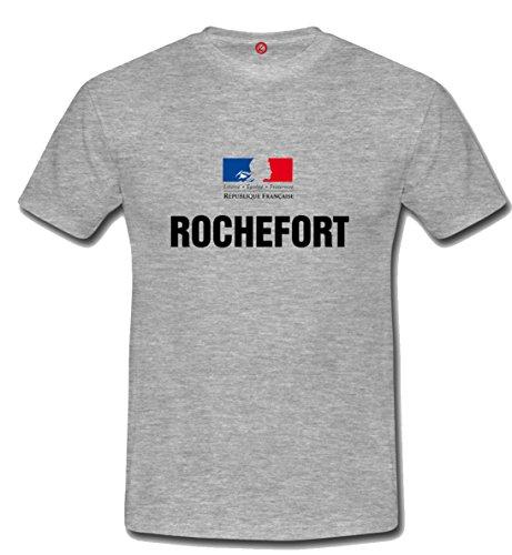t-shirt-rochefort-grigia