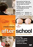 Afterschool [UK Import]