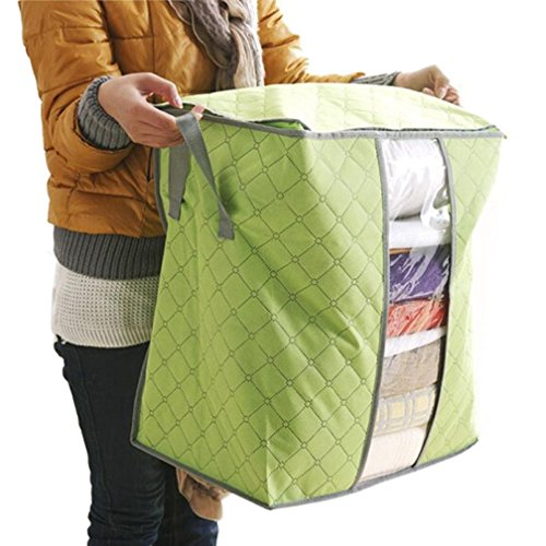 Vendita calda Storage Box Organizer