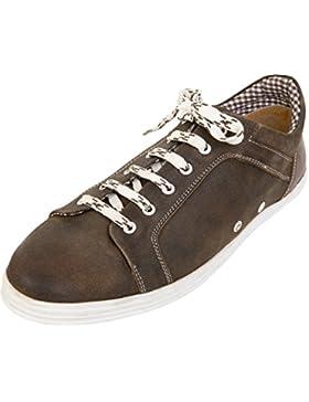 Marjo Herren Trachten Sneaker in verschiedenen Modellen