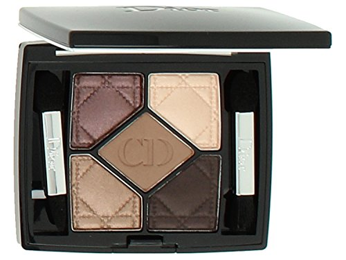 dior-5-coulours-eyeshadow-nr-796-cuir-cannage-femme-women-lidschatten-6-g