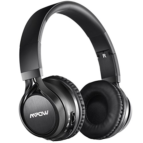 mpow-thor-auriculares-bluetooth-de-diadema-plegable-con-microfono-y-cable-de-audio-para-apple-iphone