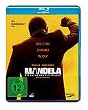 Mandela Der lange Weg kostenlos online stream