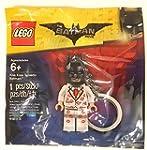Lego Batman Movie Kiss Kiss Tuxedo Ba...