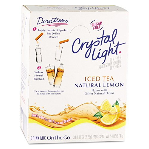on-the-go-iced-tea-16-oz-packets-30-box-sold-as-1-box