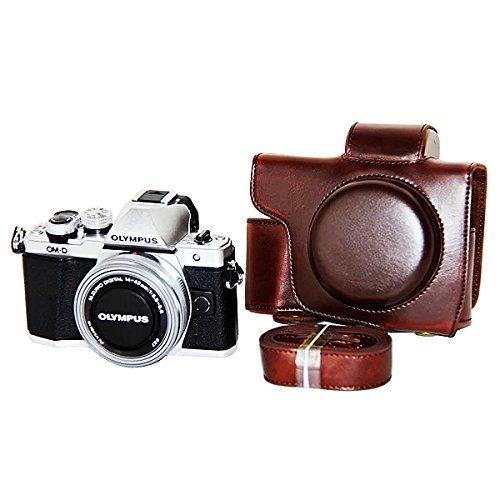 pu-cuir-sacoche-housse-sacs-pour-appareils-photo-pour-olympus-om-d-e-m10-mark-2-ii-not-for-em10-i-wi
