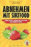 ISBN 1791650198
