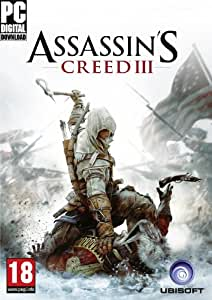 Assassin's Creed 3 [Download]