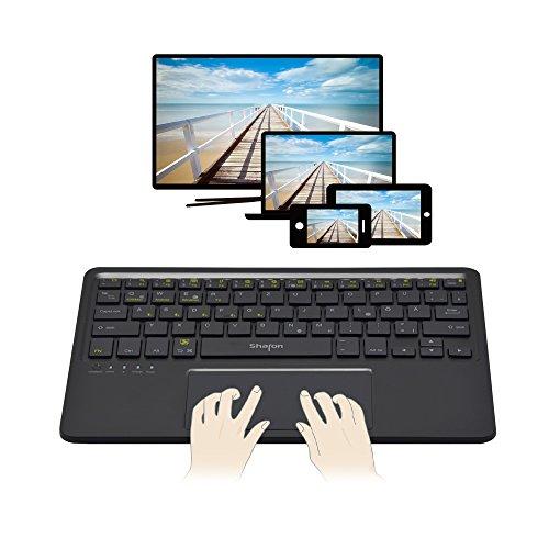 clavier-de-sharon-de-leicke-android-ios-mac-os-x-windows-8-10-et-smart-tele-apple-tv-4-4-dans-1-mult