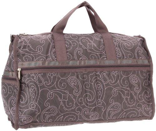 lesportsac-travel-bag-large-weekender-serendipity