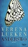 Anderswo: Roman von Verena Lueken