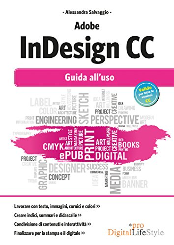 adobe-indesign-cc-guida-alluso