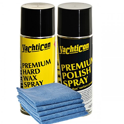 yachticon-spray-polituren-set