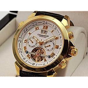 51jblHLPWzL. SS300  - Reloj-Calvaneo-1583-Para-7
