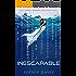 Inescapable (Talented Saga Book 7)