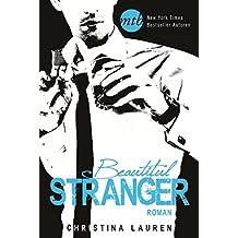 Beautiful Stranger (Beautiful Bastard 2)
