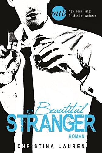 Beautiful Stranger (Beautiful Bastard 2) Lauren High Heels
