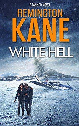 white-hell-a-tanner-novel-book-17