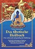 ISBN 3893853057