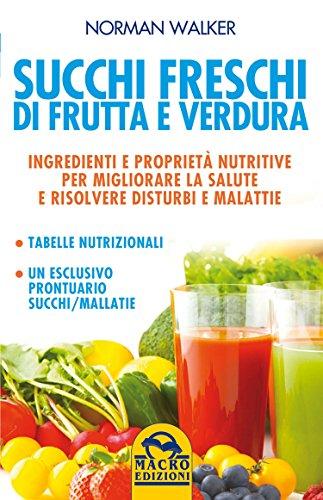 succhi-freschi-di-frutta-e-verdura-ingredienti-e-proprieta-nutritive-per-migliorare-la-salute-e-riso