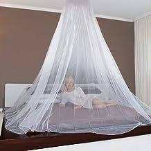 ciel de lit adulte. Black Bedroom Furniture Sets. Home Design Ideas