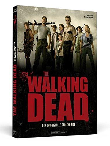 the-walking-dead-der-inoffizielle-guide-zur-serie