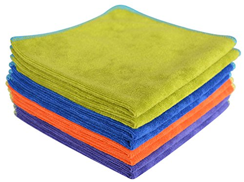 microfibre-towel-car-wash-household-cleaning-auto-detailing-car-cleaning-cloths-pack-of-8-pieces-4-c