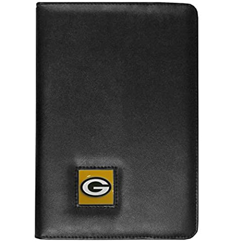 NFL Green Bay Packers iPad 2 Case