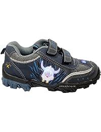 Suchergebnis auf für: Lico Sneaker Jungen