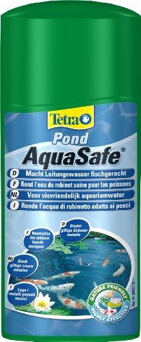 tetra-pond-aquasafe-500-mililitros