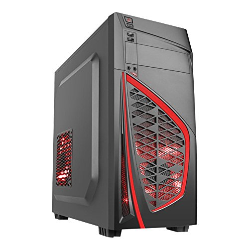 fierce-ultra-rapido-quad-core-amd-gaming-pc-domestico-juego-de-ordenador-39ghz-amd-a-series-a4-6300-