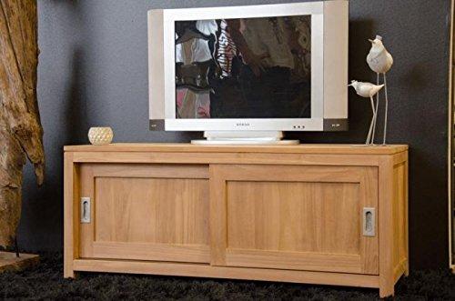 walk-ja-mtv-04-meuble-tv-en-teck-ova-120cm