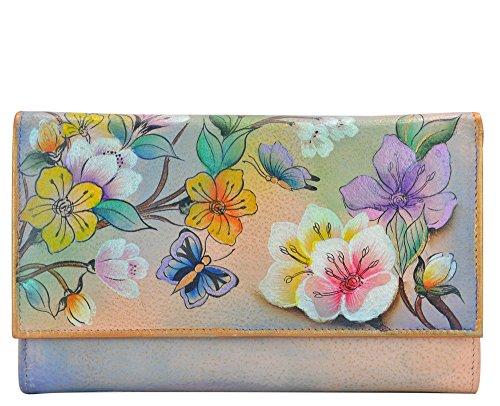 anuschka-bagage-cabine-japanese-garden-multicolore-1043-jpg