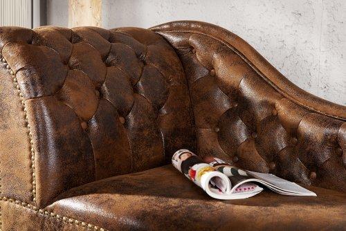 sofa ottomane-180505170309