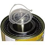 Laque antirouille beige sulky 1 litre