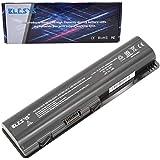 BLESYS 10.8V Compatible con HP Compaq 484170-001 484171-001 485041-003