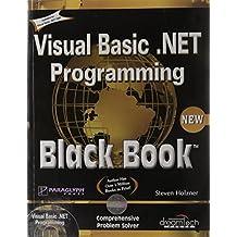 Html Black Book Steven Holzner Ebook