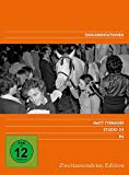 Studio 54 - The Documentary. Zweitausendeins Edition Dokumentationen 86.
