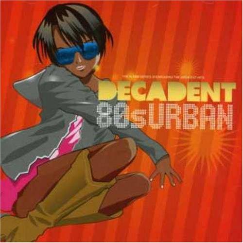 decadent-80s-urban-16trx