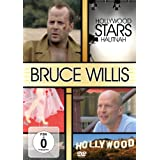 Bruce Willis - Hollywood Stars Hautnah