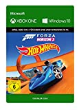 Forza Horizon 3: Hot Wheels DLC [Xbox One