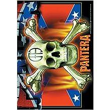 armardi–Póster de–Pantera | 294