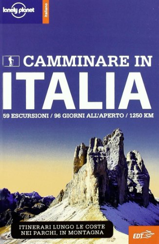 camminare-in-italia