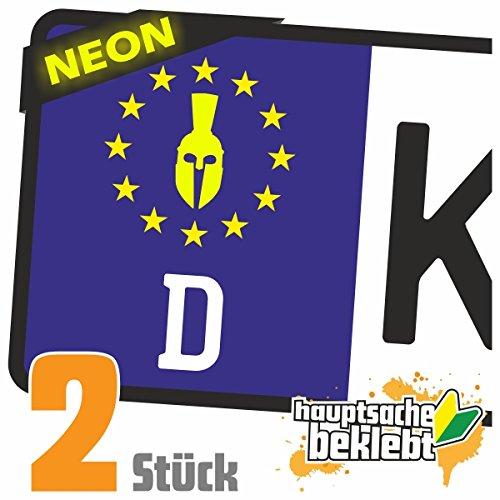 griechischer-helm-konigshelm-kennzeichen-aufkleber-sticker-nummernschild-in-15-farben