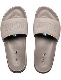 ccafa1ff Amazon.es: A.E. Ash - Zapatos: Zapatos y complementos