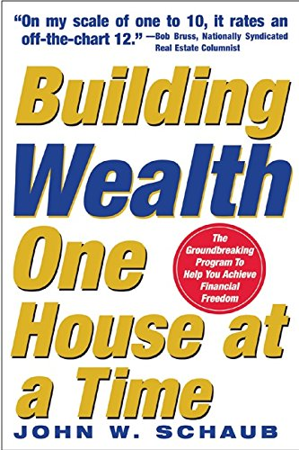 building-wealth-one-house-at-a-time-making-it-big-on-little-deals